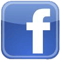UKAg News Facebook Page